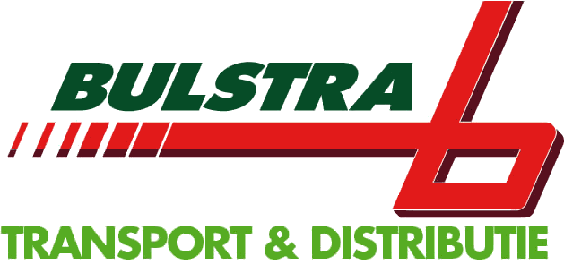 Bulstra transport distributiecentrum