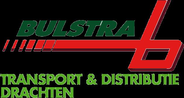 Bulstra transport verhuizingen dock