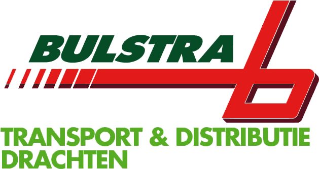 Bulstra transport verhuizingen toth